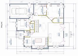 3 bedroom floor plans three bedroom floor plans best of bedrooms best 3 bedroom house with