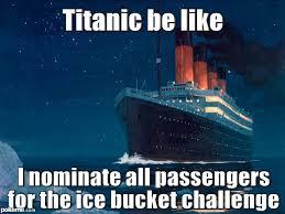 Cruise Ship Meme - cruise ship meme generator ship best of the funny meme