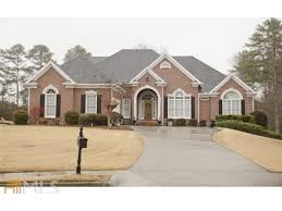 home spotlight dacula rancher with in law suite in gated