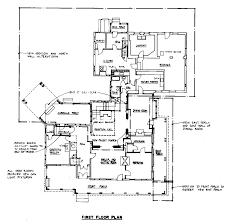 dsc floor plan file garfield home ca 1885 nps dsc 1st floor jpg wikipedia