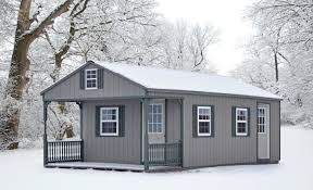 sheds home depot garden sheds tuff shed locations tuff shed