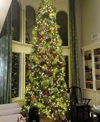 29 best classic christmas trees images on pinterest artificial