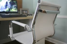 Modern Office Desk Chair by Home Office Home Office Desk Chairs White Office Design Office