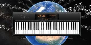 download tutorial kiss the rain virtual piano the original best piano app online