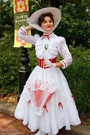 Halloween Costumes Mary Poppins Mary Poppins Google Fun