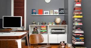 decor bright office paint colors ideas great office paint colors