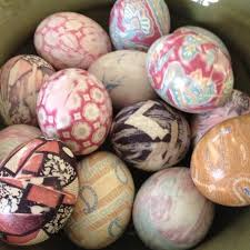 Decorating Easter Eggs With Silk by 66 Best Tie Dyed Eggs Images On Pinterest Tie Dyed Easter Ideas