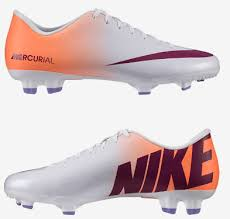 womens boots nike 25 lastest nike football boots for sobatapk com