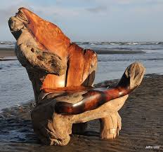 Best Wooden I Images On Pinterest Wood Driftwood Shelf And - Knock on wood furniture