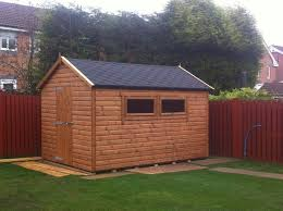 best 25 garden sheds for sale ideas on pinterest how to build