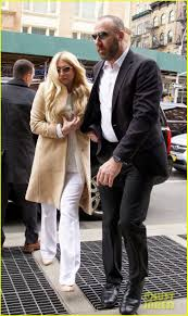 kesha denied release from her contract with dr luke photo