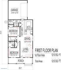 search floor plans home plans search floor plan house open by width 1517626256 neat