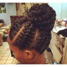 best african braids hairstyle you can try now african american