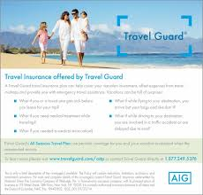 travel guard images Palm springs travel insurance vacation rentals of the desert jpg