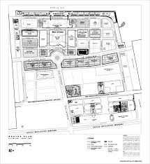 mall of asia floor plan sm mall of asia car parks kulit on the run