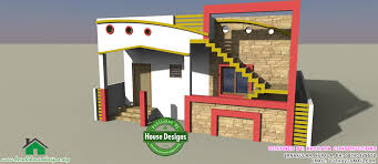 kerala house designs home facebook
