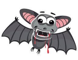 cute halloween vampire clipar clip cute bat clipart u2013 101 clip art