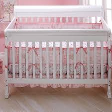 Organic Baby Bedding Crib Sets by Nursery Cute And Smooth Ladybug Crib Bedding For Sweet Nursery