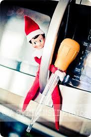 272 best elf on the shelf images on pinterest christmas elf