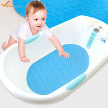 Silicone For Bathtub Popular Silicone Bath Mat Buy Cheap Silicone Bath Mat Lots From