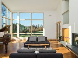 wyant arch residential architecture interiors and sustainable