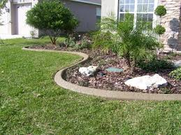 free backyard landscaping ideas attractive fire pit designs