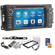 2007 jeep wrangler unlimited accessories joying 6 2 inch jk jeep wrangler unit with android apple