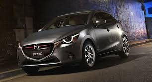 mazda worldwide sales 2015 mazda 2 specifications detailed and compared