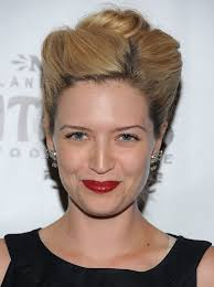 hair styles for 20 to 25 year olds lauren storm photos la premiere of twyla tharp frank sinatra