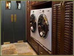 Sliding Closet Door Options Lovely Bathtub Chandelier 3 Sliding Closet Door Options Home