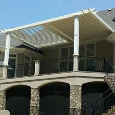 Tampa Awnings Residential Awnings And Canopies Hunzinger Williams Awnings