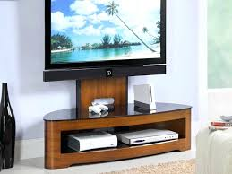 Sears Fireplace Screens by Tv Stand Sauder Tv Stand Sears Large Size Of Tv Standsstunning
