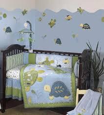 Turtle Nursery Decor 37 Turtle Baby Room Best 25 Turtle Nursery Ideas On Pinterest