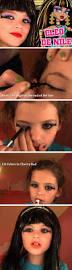 19 diy face painting ideas for kids diybuddy