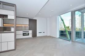 1 Bedroom Flat To Rent In Wandsworth 1 Bed Flats To Rent In South Lambeth Latest Apartments Onthemarket