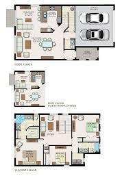 www floorplan com pictures on www floorplan com free home designs photos ideas
