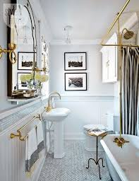 small black and white bathrooms ideas small black and white bathroom floor tiles ideas and pictures