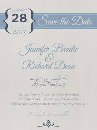 17 best portfolio wedding e invitations emailers wedsites and