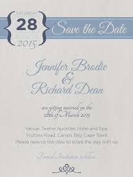 e invitations 17 best portfolio wedding e invitations emailers wedsites and