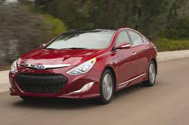 hyundai sonata ratings consumer reports consumer reports refutes hyundai claims that it did mileage study