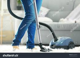 cleaning carpet with vacuum cleaner carpet vidalondon