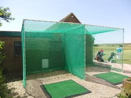 Backyard Golf Practice Net Golf Practice Nets U0026 Enclosures Golf Swing Systems