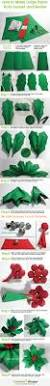 16 best paper mache images on pinterest papier mache paper art