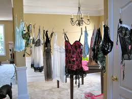 common bridal shower themes jt events