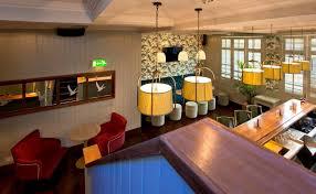 livingroom guernsey living room living room bar manchester living room restaurant