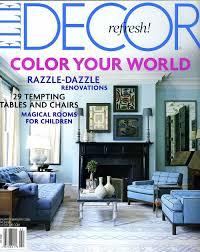 Home Design Magazine Covers by Press U2014 Collura U0026 Co