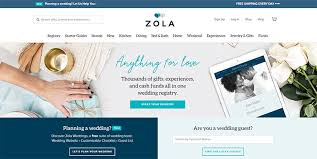 wedding registry website reviews best wedding apps useful tools when planning your wedding anoush