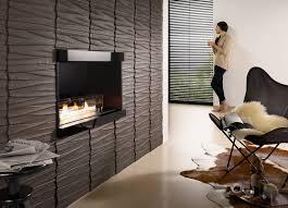 indoor tile bathroom living room wall laps steuler