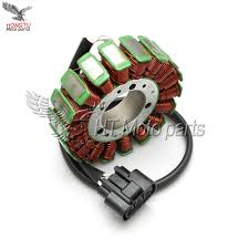 high quality wholesale generator stator from china generator