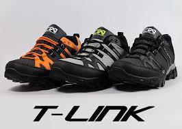 black friday disc golf latitude 64 t link disc golf shoe